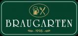 logo-braugarten